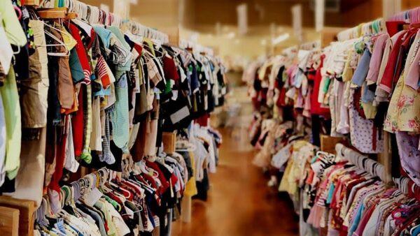 bỏ sỉ quần áo trẻ em