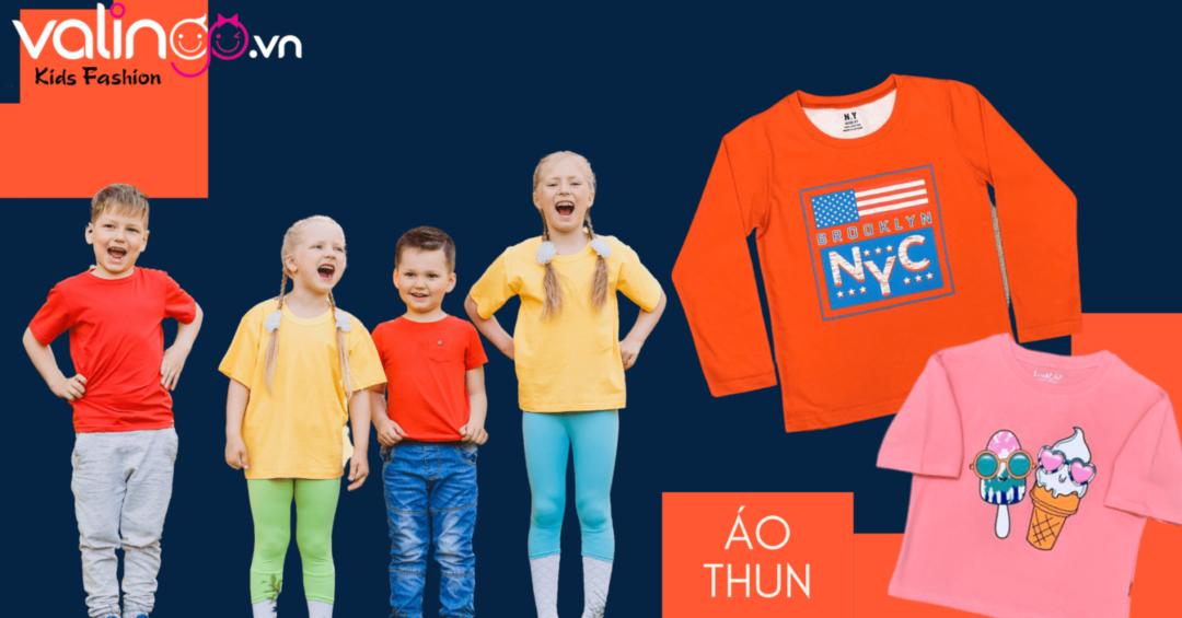 sỉ quần áo trẻ em tphcm