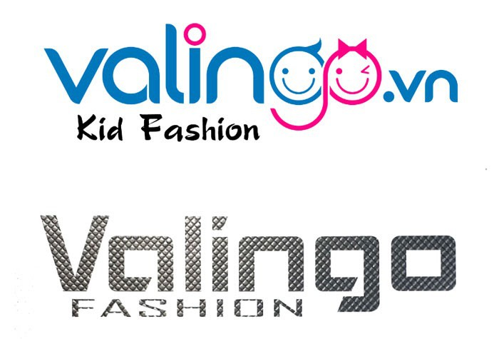 xưởng sỉ quần áo trẻ em giá rẻ