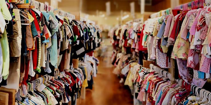 địa chỉ bán sỉ quần áo trẻ em