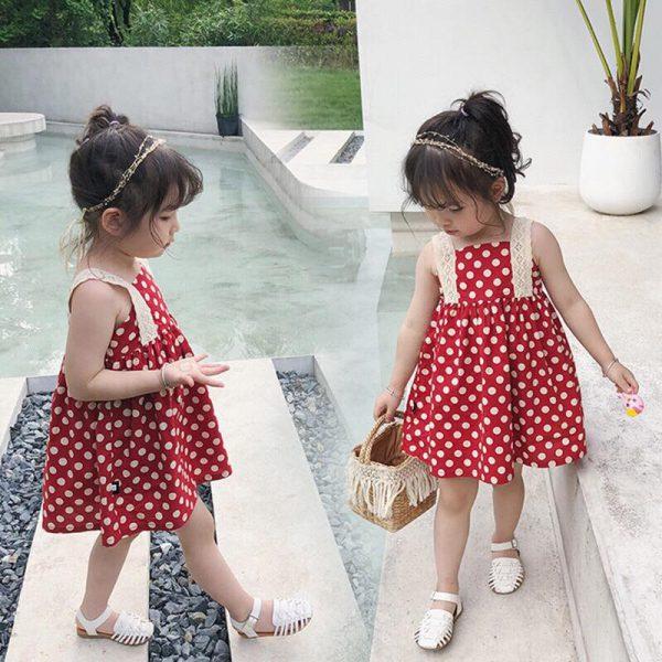mẫu áo trẻ em đẹp