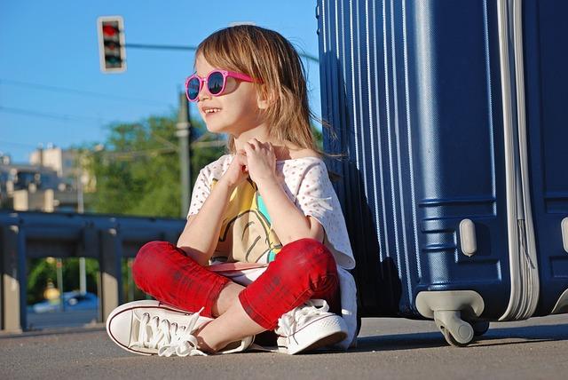 quần áo trẻ em hãng valingo
