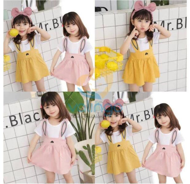quần áo trẻ em chất lượng cao VNXK